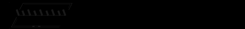 Klavier-Salon-Gläser Logo